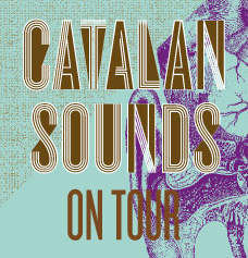 Catalan Sounds on Tour