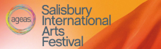 Catalonia, focus of the Salisbury International Arts Festival