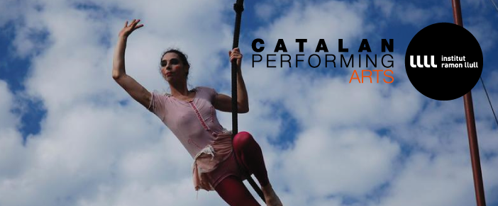 Catalan Performing Arts