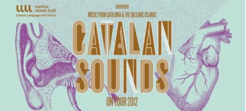 Catalan Sounds